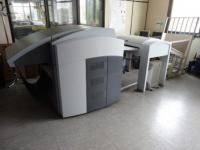 CTP Heidelberg SupraSetter A74 ATL, Year 2008