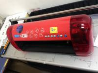 plotter cutok dc330