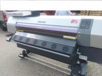 MIMAKI , ROLAND , OCE ARIZONA , HP LATEX, GRAPHTEC , MUTOH , ПЛОТТЕР и