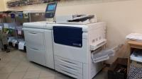 Продам Xerox Colour C75 Press